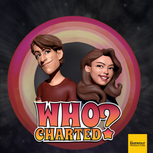 Welcome to Who Charted