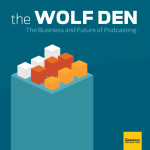 The Wolf Den