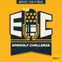 Earwolf Challenge Epilogue