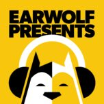 Earwolf Presents