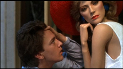 http://www.earwolf.com/wp-content/uploads/2011/08/Mannequin-movie-02.jpg