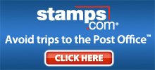 Stamps.com - SBC