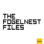 The Fogelnest Files with Jake Fogelne