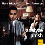 Analyze Phis