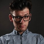 Moshe Kasher