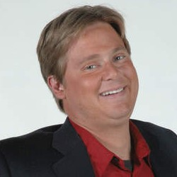Tim Heidecker