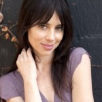 Natasha Leggero