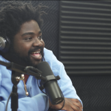 ronfunches1
