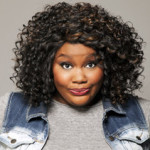 Nicole Byer