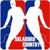 sklarbro-country-logo-by-hijinks-ensue-290x289