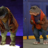 teddy-rexs-outfits