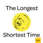 Longest Shortest Time