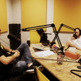 adam_sachs__ceo_of_midroll_media_earwolf__episode__61_of_the_wolf_den_on_earwolf