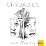 Crybabies