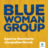 hwl_bluewomangroup_1600x1600_cover_final
