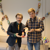 paul_f__tompkins_of_spontaneanation__episode__94_of_the_wolf_den_on_earwolf