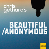 ear_beautifulanonymous_cover_1600x1600_final-2
