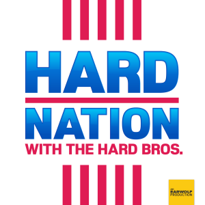 Hard Nation