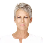 Jamie Lee Curtis