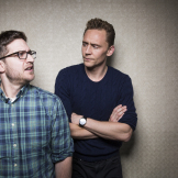 crimson_peak_junket_053