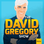 The David Gregory Show