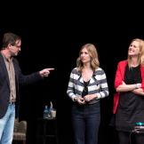 matt-gourley-amanda-lund-and-janet-varney-cr2-3