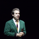 paul-f-tompkins-spontaneanation-1