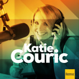 ear_cover_katiecouric_1600x1600_final-1024x1024