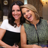 ys_gd_julia_louis_dreyfus_20150406_012_wm