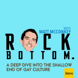 rock-bottom-logo-2