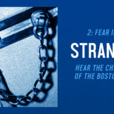 stranglers_ep-2-fear-in-boston_1200x628