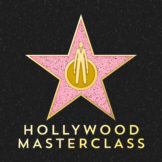 stitcher_cover_hollywoodmasterclass_3000x3000_final