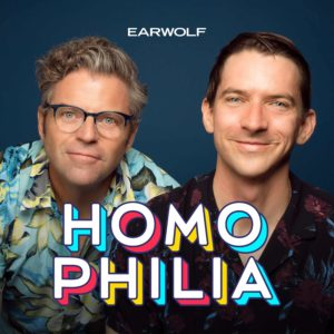 Fairy Gay Godmothers, HQ Trivia, and Easy Nice Love w/ Fortune Feimster