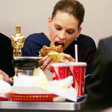 hilary-swank-cheeseburger-lg