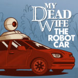 My Dead Wife, The Robot Car