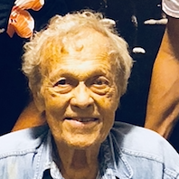 Scotty Bowers