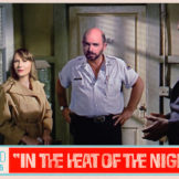 in-the-heat-of-the-night-final