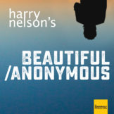 harry-nelsons-anonymous