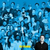 earwolf_graphic_comedybangbang_10thanniversarycollage_3000x3000_b3