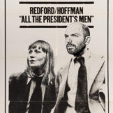 all-the-presidents-men-final
