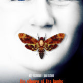 silence-of-the-lambs-unspooled