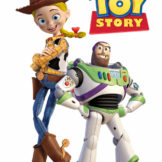 toy-story-unspooled