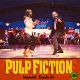 unspooled-pulp-fiction-flat