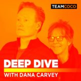 stitcher_cover_deepdive_withdanacarvey_3000x3000_final-2