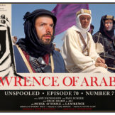 unspoole-lawrence-of-arabia-graphic