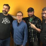 mteps03e15-andydaly