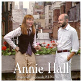 unspooled-annie-hall-final