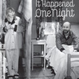 unspooled-it-happened-one-night-final