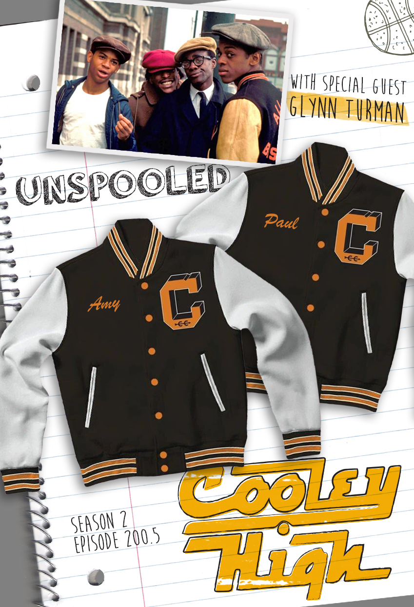 unspooled-cooley-high.jpg