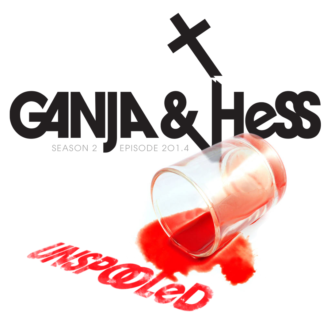 unspooled-ganja-and-hess.jpg